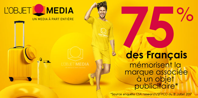 2FPCO-banniere-campagne de communication-jaune.JPG